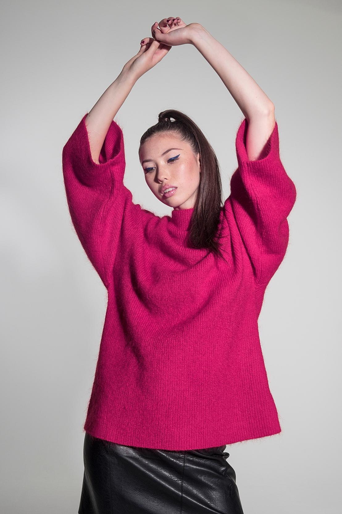 Tsui Kim